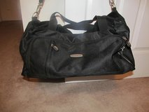 Protege Brand carry on bag/duffle in Columbus, Georgia