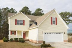 Gorgeous 2 Story Home In Jax Commons!  106 Chastain in Camp Lejeune, North Carolina