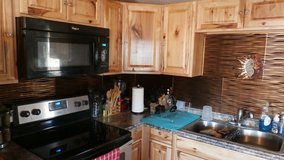 COMPLETELY REMODELED HOME IN RUIDOSO DOWNS!! in Alamogordo, New Mexico