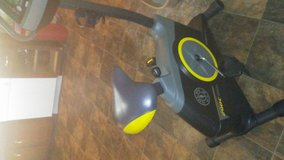 Stationary Exercise Bike in Fort Campbell, Kentucky