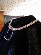3 CT Tennis Bracelet in White Gold in Converse, Texas