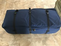 LBT-2467F Dark Blue  Large Low-Vis Deployment Bag (NEW) in Fort Bragg, North Carolina