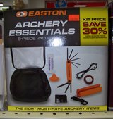 Easton Archery Essentials in Fort Polk, Louisiana