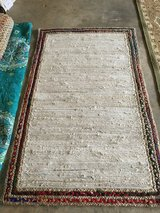 BRAND NEW RUG !!  (REDUCED!!!) in Macon, Georgia