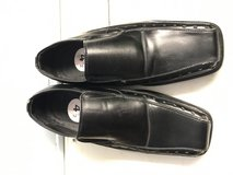 Boys dress shoes in Glendale Heights, Illinois
