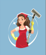 Clean & Tidy Cleaning Services in Houston, Texas