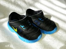 Nike Boys Athletic shoes - Toddler size 6.5 in Kingwood, Texas