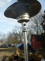 Outside/Patio Heater in Fort Campbell, Kentucky