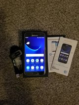 Samsung Galaxy S7 for At&t 32 GB in Naperville, Illinois