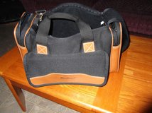 MAC GREGOR GYM BAG     new in Cherry Point, North Carolina