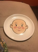 play with your food plate in Fort Leonard Wood, Missouri