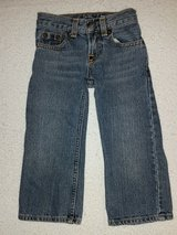 Ralph Lauren Polo Jeans - Toddler size 2T in Kingwood, Texas