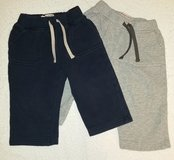 Old Navy sweat pants - Toddler in Kingwood, Texas