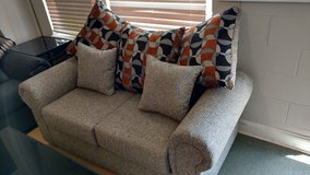 Factory closeouts,New sofa and loveseat, only 3 left in Cherry Point, North Carolina