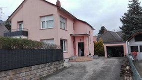 Free standing family Home near clay Kaserne in Wiesbaden, GE