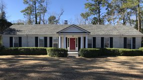 EXCEPTIONAL HOME IN HISTORIC HAHIRA GA! in Moody AFB, Georgia
