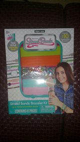 Strand Bands Bracelet kit in Travis AFB, California