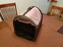 Small Pet Carrier in Tacoma, Washington