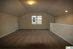 Place for Rent in San Antonio, Texas