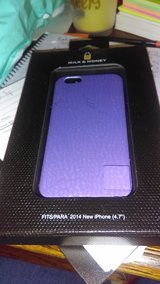 Iphone 6 Case in Lawton, Oklahoma