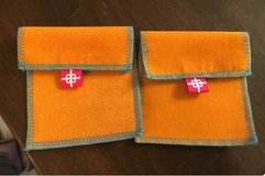 Small Jewelry Pouches in Sugar Grove, Illinois