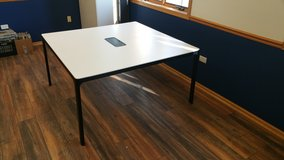 IKEA Open Item Conference Table in Orland Park, Illinois