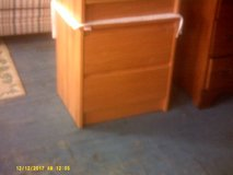 Night stand/ dresser in San Ysidro, California