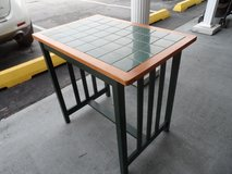ISLAND TILE TOPSTAND in Cherry Point, North Carolina