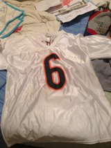 Bears Jersey in Naperville, Illinois
