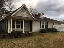 Kings Manor 3 bed 2 bath Home in Spring, Texas