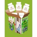 AROGYAM PURE HERBS COMBO KIT in Shape, Belgium