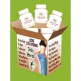 AROGYAM PURE HERBS WEIGHT LOSS KIT in Shape, Belgium