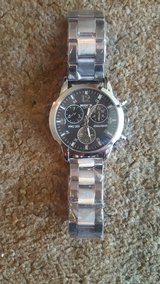 Brand new mens watch in Saint Petersburg, Florida