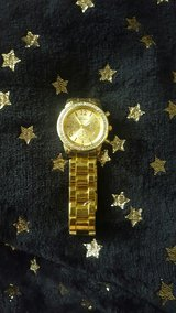 Brand New Womens Watch in MacDill AFB, FL