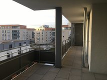 Spacious 3 Bedroom apartment in Böblingen - Commission Free in Stuttgart, GE