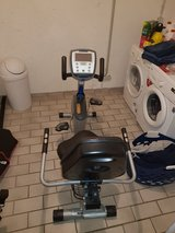 Exercise Bike - no delivery in Stuttgart, GE