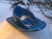 Sled-Toddler Excellent Condition in Orland Park, Illinois