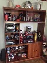 Bedroom Shelving unit in Lockport, Illinois