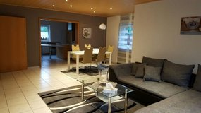 Nice and neat  TLA Apartment near Ramstein (available from 1st of march) in Ramstein, Germany