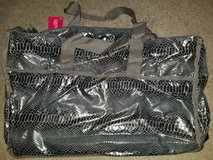 Ultra overnight bag nwt in Fort Leonard Wood, Missouri