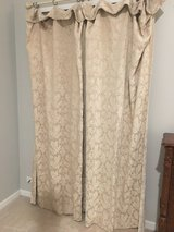 Curtains in Sugar Grove, Illinois