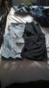 2 pairs mens shorts in Lakenheath, UK