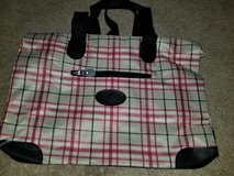 Small tote bag nwot in Fort Leonard Wood, Missouri