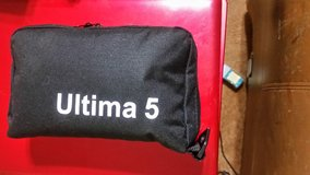 Ultima Five Digital TENS Unit in Kingwood, Texas