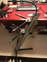 Ultimate Support Keyboard Stand in Travis AFB, California
