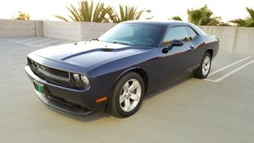 CHALLENGER SE AND MORE!!! in San Ysidro, California
