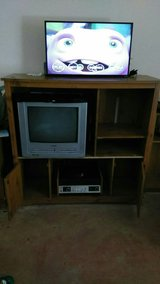 entertainment center in bookoo, US