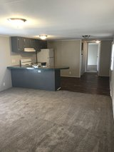 Two Bedroom Available Immediately, Move In This Week in Camp Lejeune, North Carolina