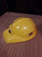 kids construction hat in Lakenheath, UK