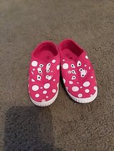 size 8 toddler shoes in Fort Leonard Wood, Missouri